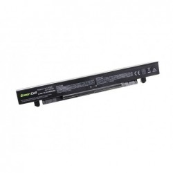 Asus K450LN baterie laptop...