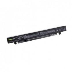 Asus R412C baterie laptop...