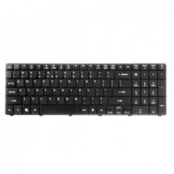 Acer Aspire 7735G tastatura...