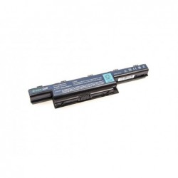 Acer 934T2078F baterie...