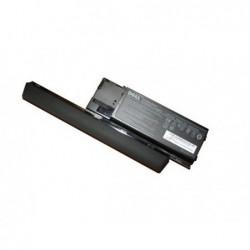 Dell Latitude D630 baterie...