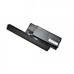 Dell Latitude D620 baterie...