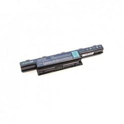 Acer Aspire 7551 baterie...