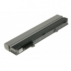 Dell Latitude E4300 baterie...