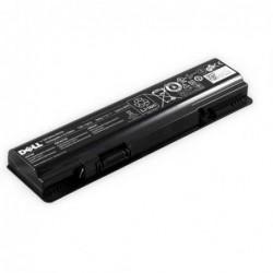 Dell Vostro 1015n baterie...