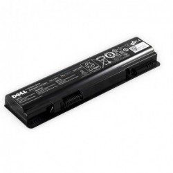 Dell Vostro 1088N baterie...