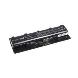 AsusA33-N56 baterie laptop...
