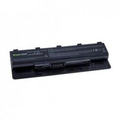 Asus R501VJ baterie laptop...