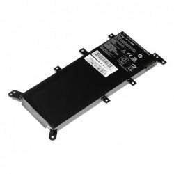 Asus R556LD baterie laptop...