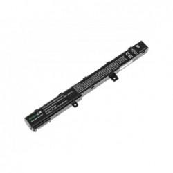 Asus D450M baterie laptop...