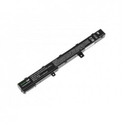 Asus YU12008-13007D baterie...