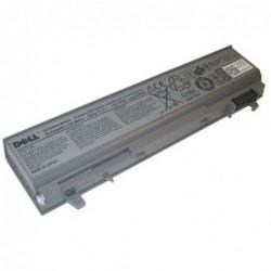 Dell Latitude E6400 baterie...