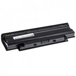 Dell 312-1205 baterie...