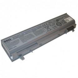 Dell Latitude E6410 ATG...