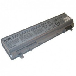 Dell Latitude E6510 baterie...