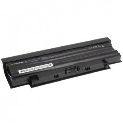 Dell 312-1206 baterie...