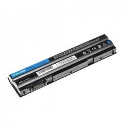 Dell T54FJKJ baterie laptop...