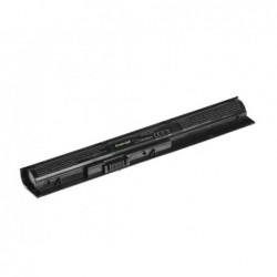 HP 17-P102UR baterie laptop...