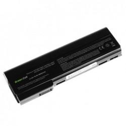 HP 628666-001 baterie...
