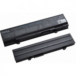 Dell RM661 baterie...