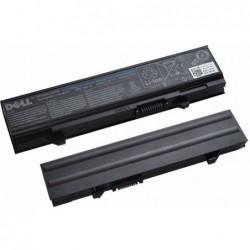 Dell Latitude E5500 baterie...