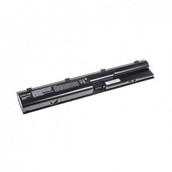 HP HSTNN-I02C baterie...