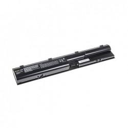 HP PR09 baterie laptop...