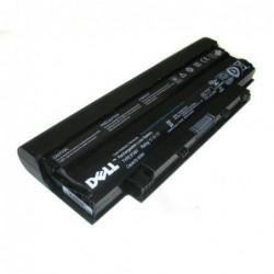 Dell Vostro 2520 baterie...