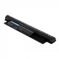 Dell XRDW2 baterie...