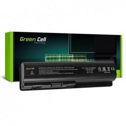 Compaq Presario CQ70 100 baterie laptop compatibila Greencell