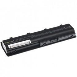 HP Pavilion g7-1001 baterie...