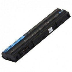 Dell 8858X baterie originala laptop
