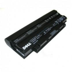 Dell JXFRP 9 celule baterie...