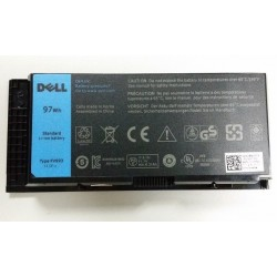 Dell FV993 baterie...