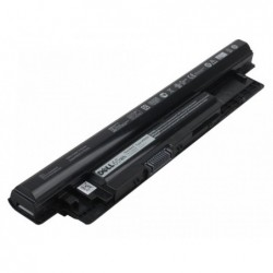 Dell Inspiron M731R baterie...