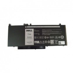 Dell G5M10 baterie...