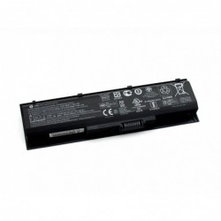 HP HSTNN-DB7K baterie...