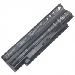 Dell Inspiron M411R baterie...