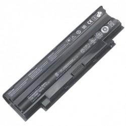 Dell Inspiron M501 baterie...