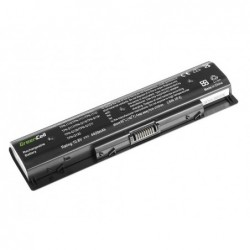 HP HSTNN-LB40  baterie...
