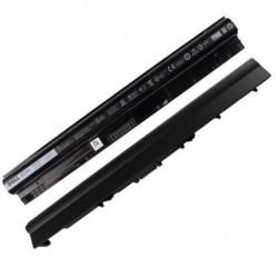 Dell Inspiron 3458 baterie...