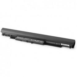 HP HS04 baterie originala laptop