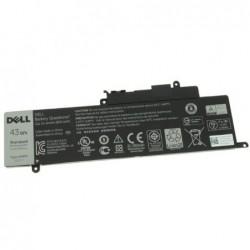 Dell Inspiron 11 3147...