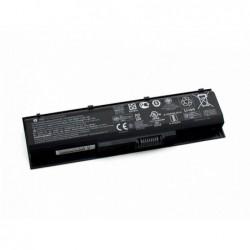 HP 849571-221 baterie...