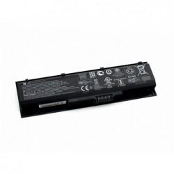 HP OMEN 17-W baterie...