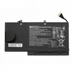 HP 760944-421 baterie...