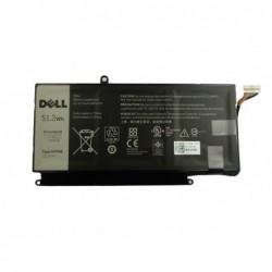 Dell VH748 baterie...