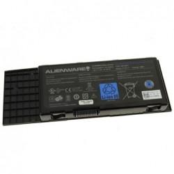 Dell Alienware M17x R3...