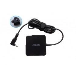Asus ZenBook UX21E...