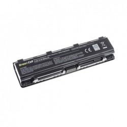 ToshibaSatellite M800-T03R...